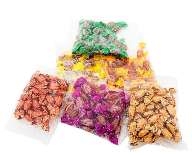 caramelos-1.jpg