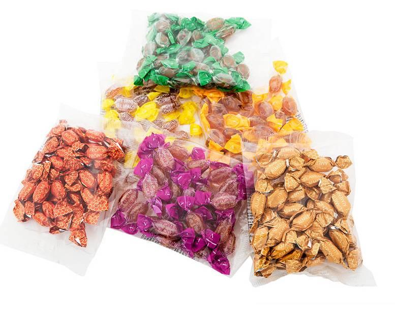 caramelos-e1539633527258.jpg