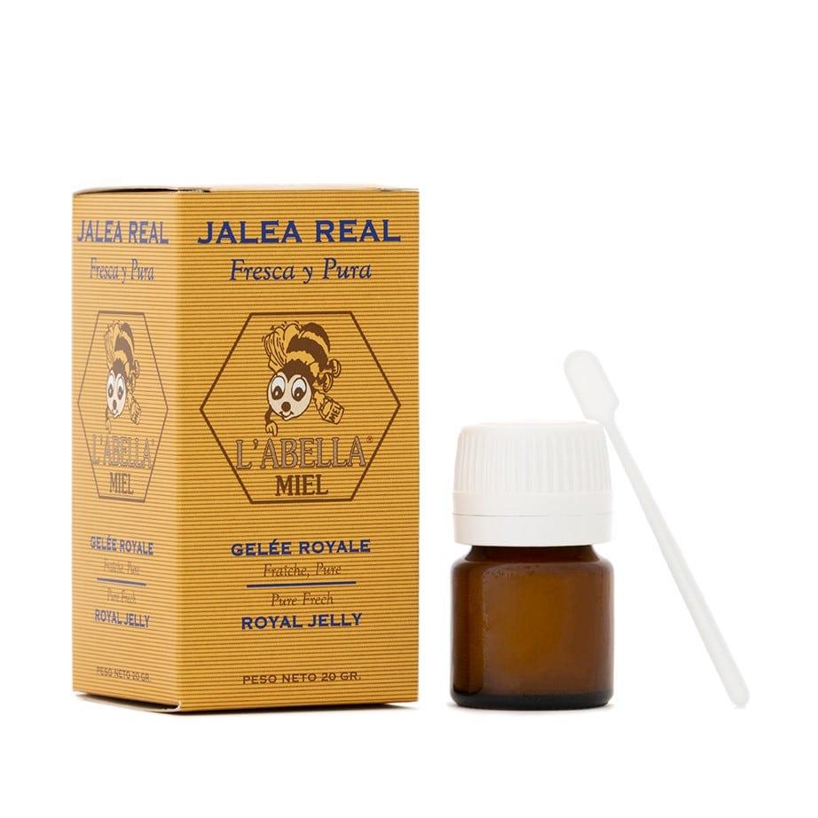 jalea_real_fresca_20g-1.jpg