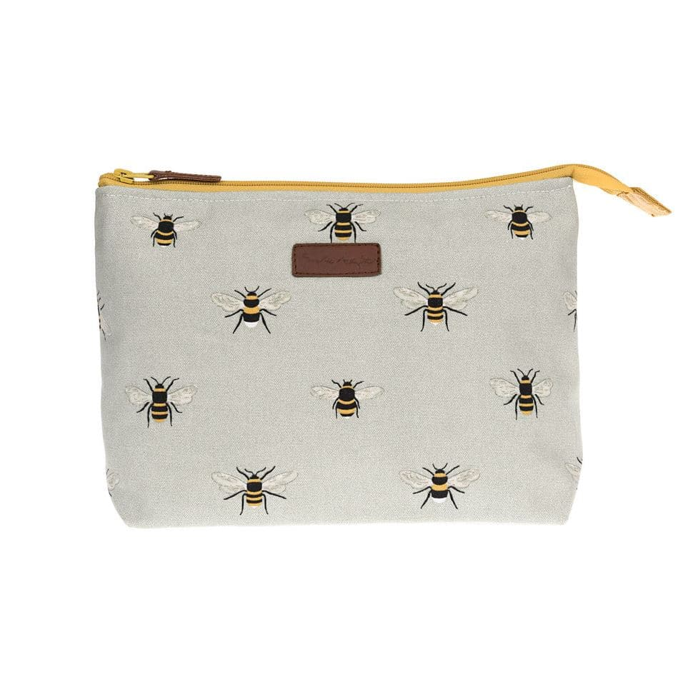 bee_canvas_washbag.jpg