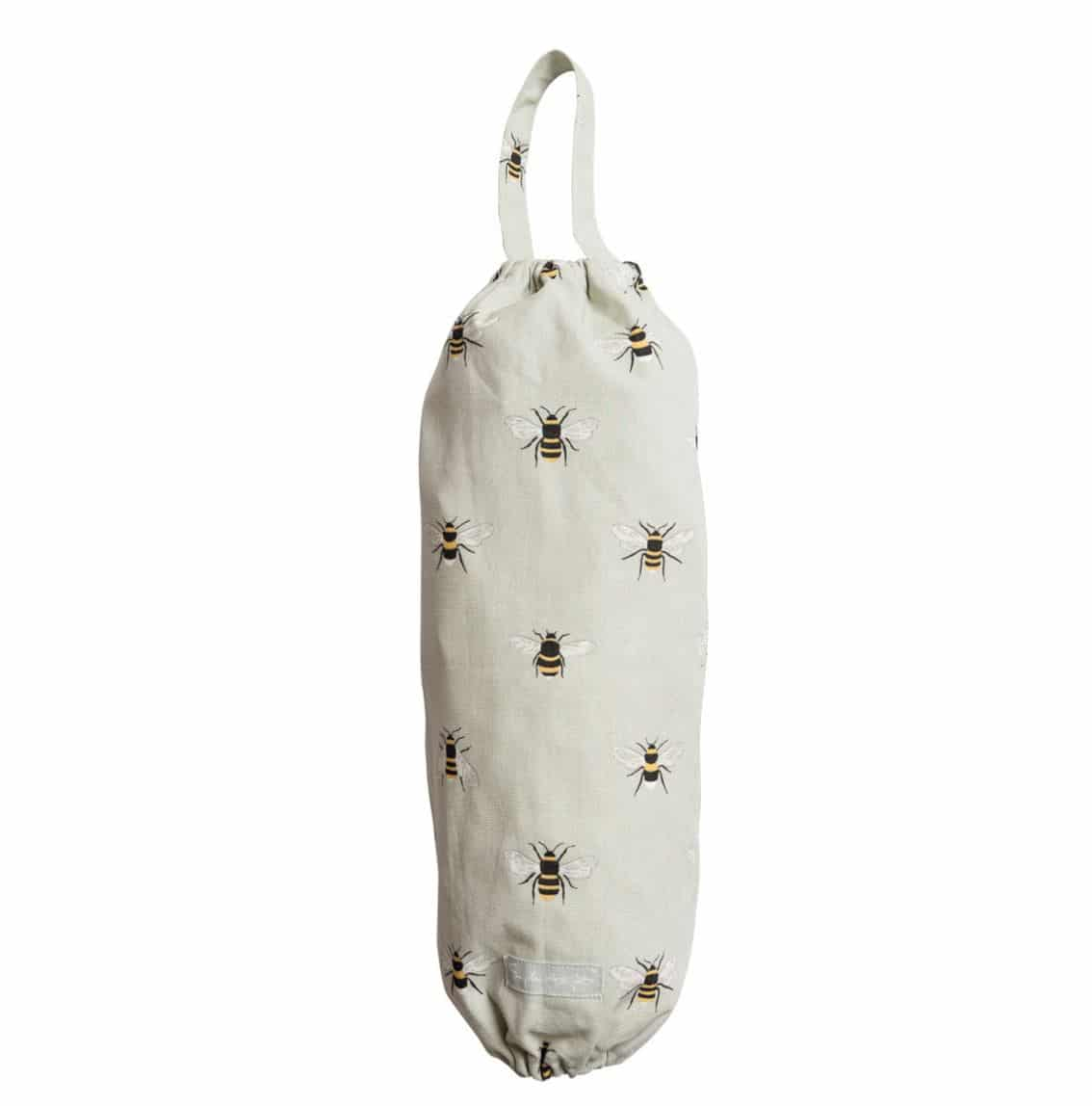 bee_carrier_bag_holder.jpg