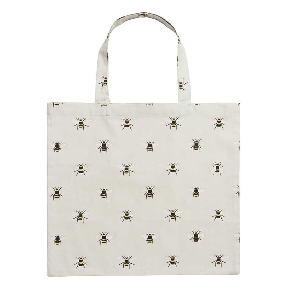 bee_folding_shopping_bag.jpg