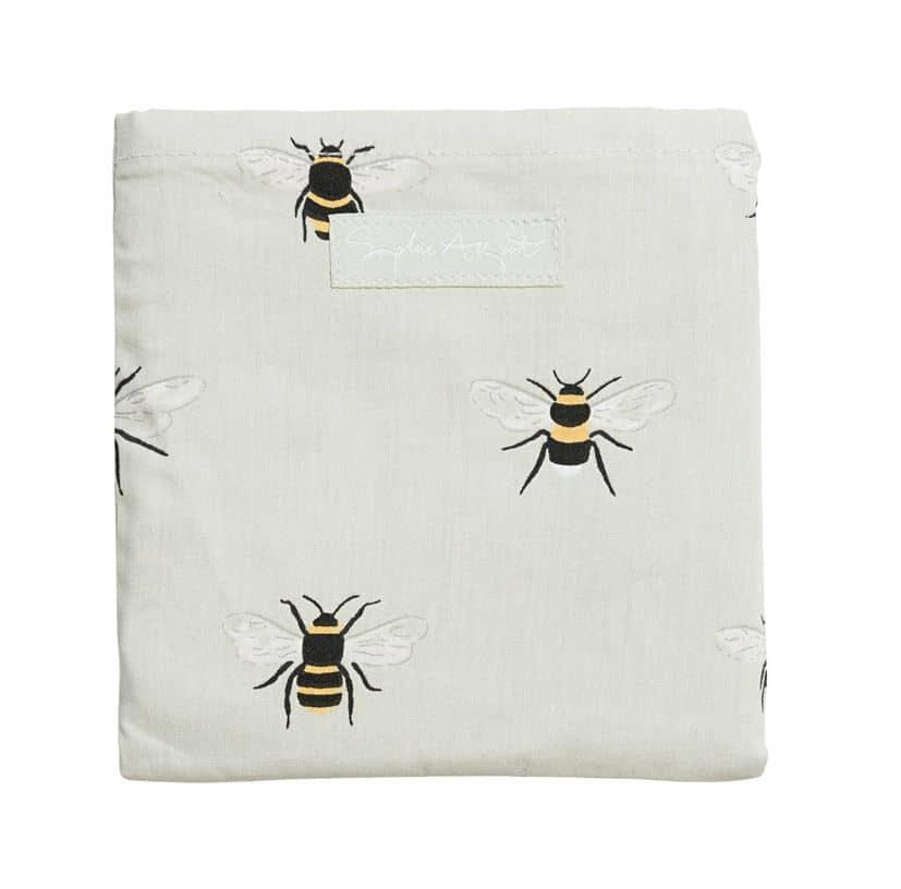 bee_folding_shopping_bag_folded.jpg