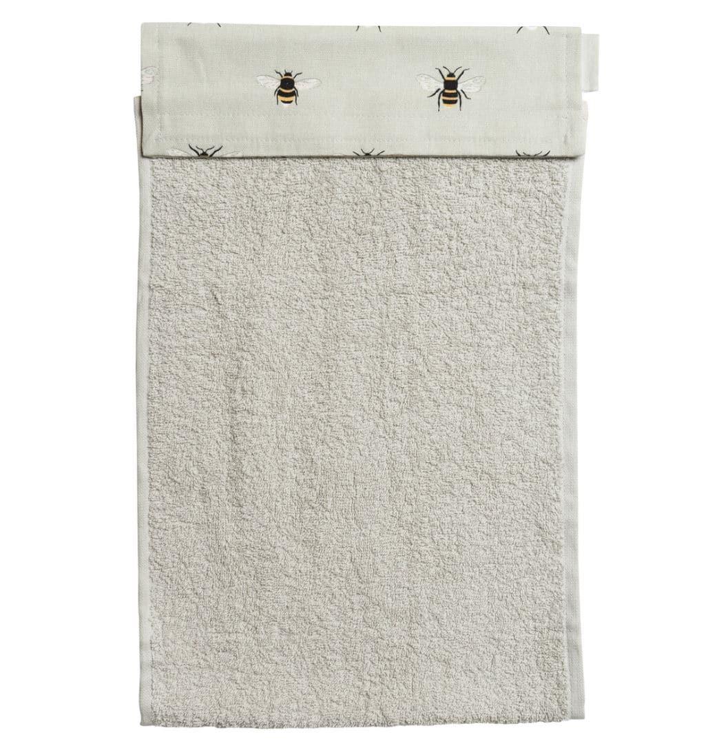 bee_roller_towel.jpg