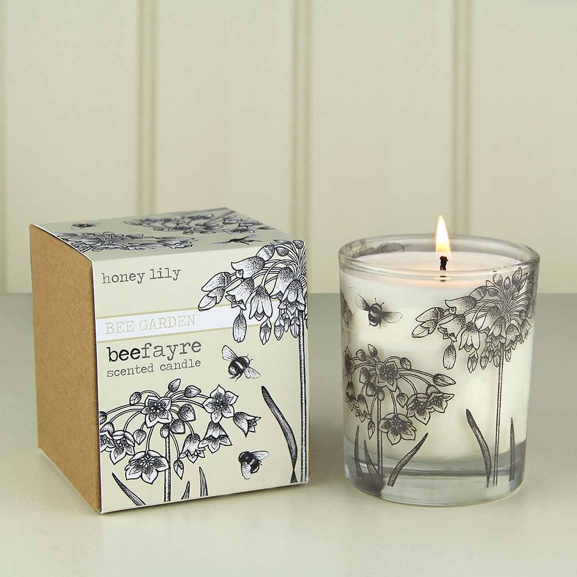 bfl001_honey-lily-large-candle_1.jpg