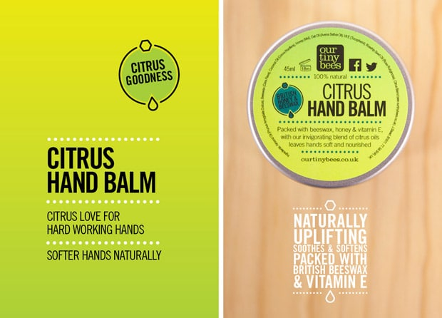 citrus_hand_balm.jpg