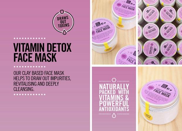 detox_face_mask.jpg