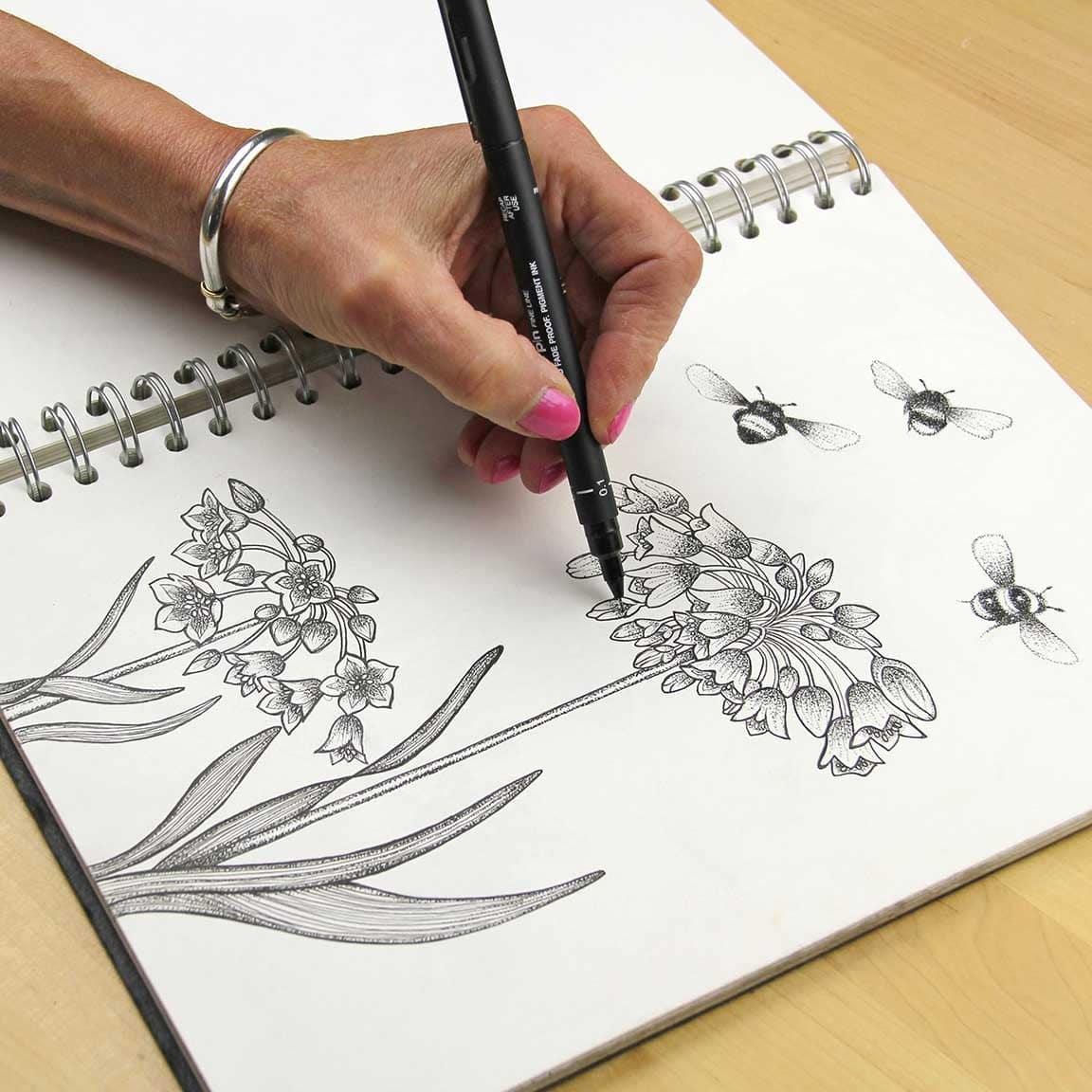honey-lily-drawing_1.jpg