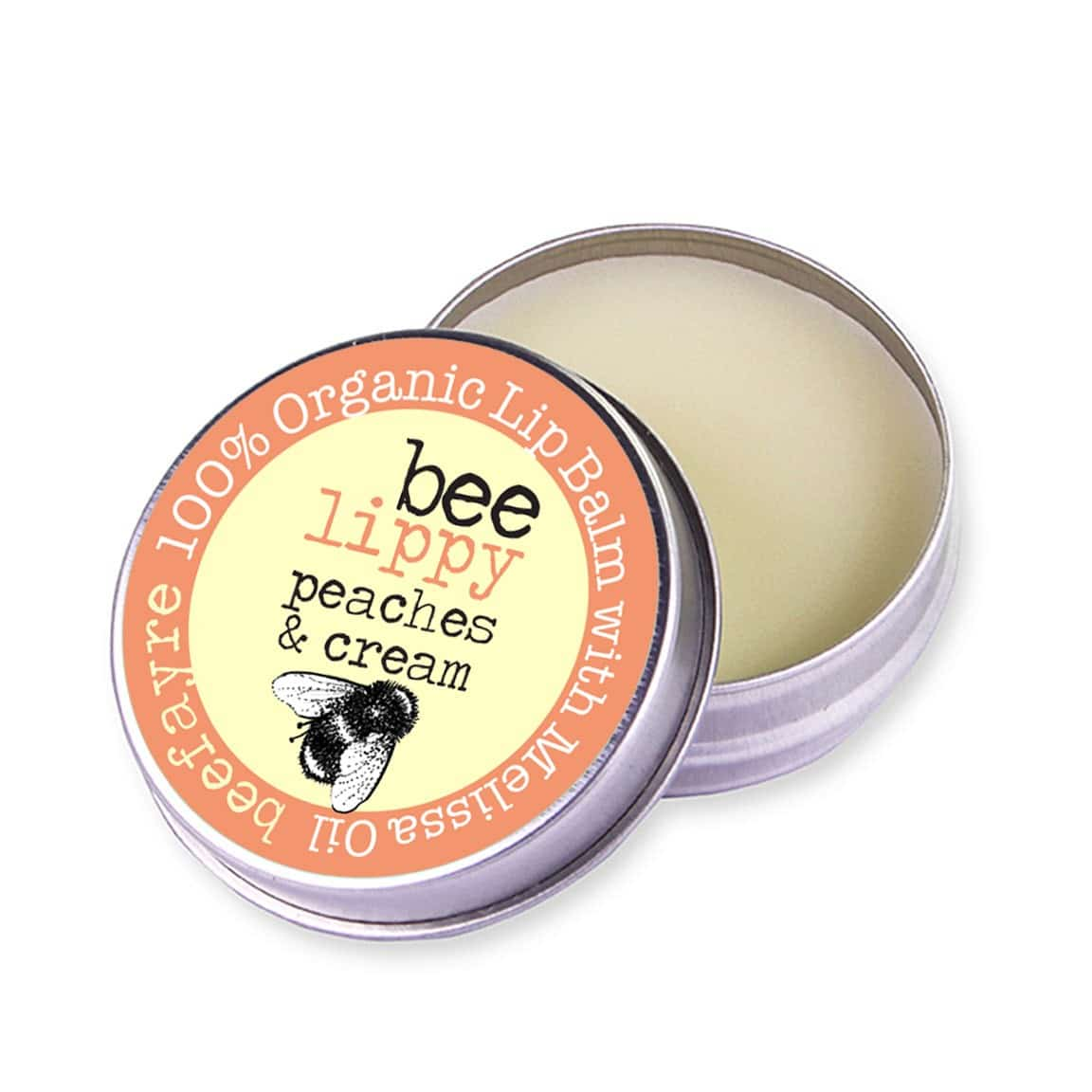 peches_cream_lip_balm-2.jpg