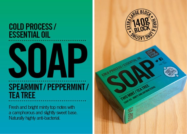 soap_juniper_cedarwood.jpg