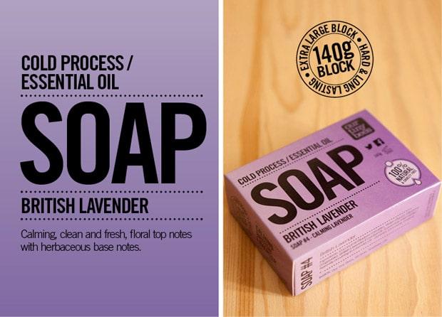 soap_lavender.jpg