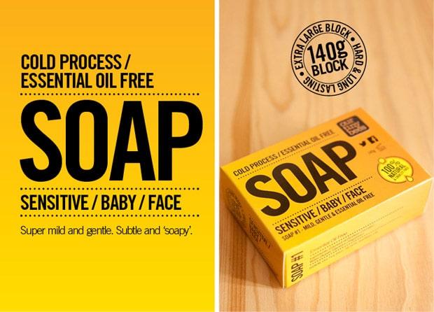 soap_sensitive.jpg