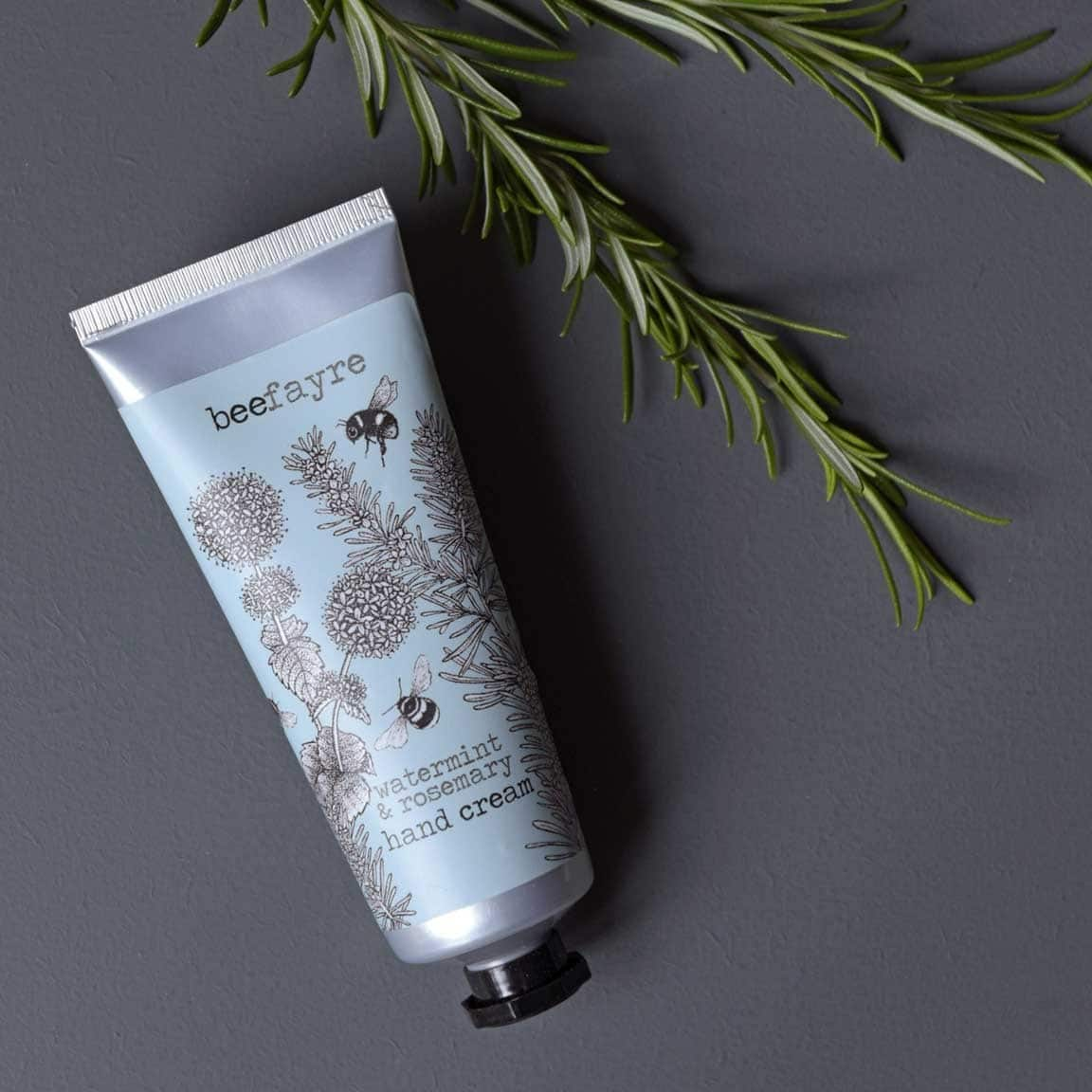 watermint-hand-cream-tube.jpg