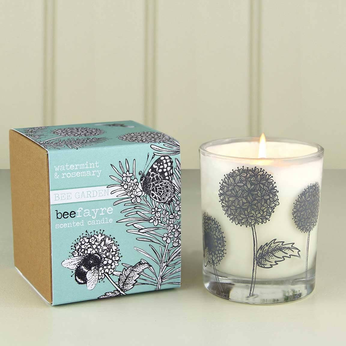 watermint-large-candle_1-1.jpg