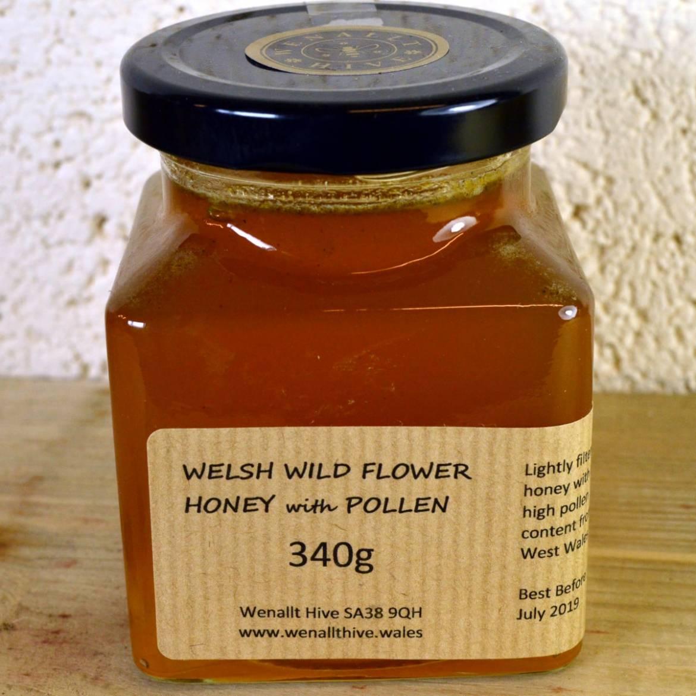 welsh_wild_flower_honey_with_pollen.jpg