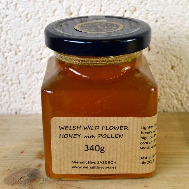 welsh_wild_flower_honey_with_pollen_1200.jpg