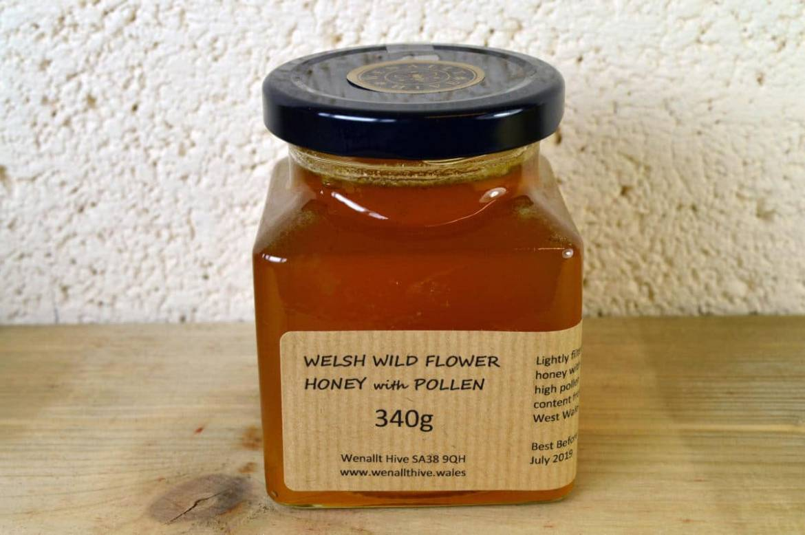 welsh_wild_flower_honey_with_pollen_1200_nocrop.jpg