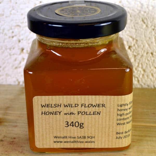 welsh_wild_flower_honey_with_pollen_600.jpg