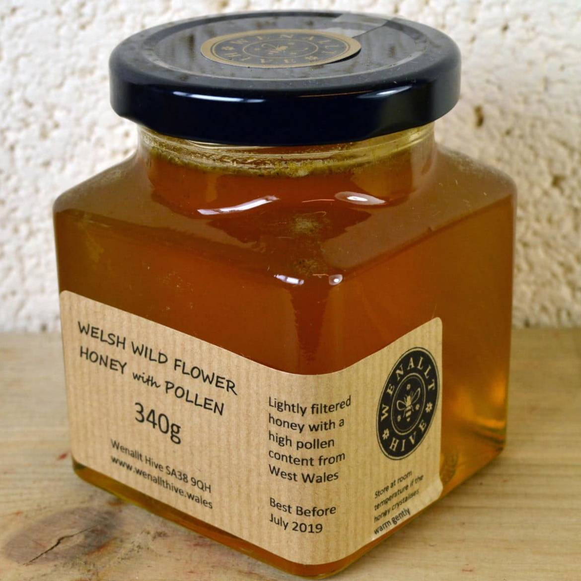 welsh_wild_flower_honey_with_pollen_side.jpg
