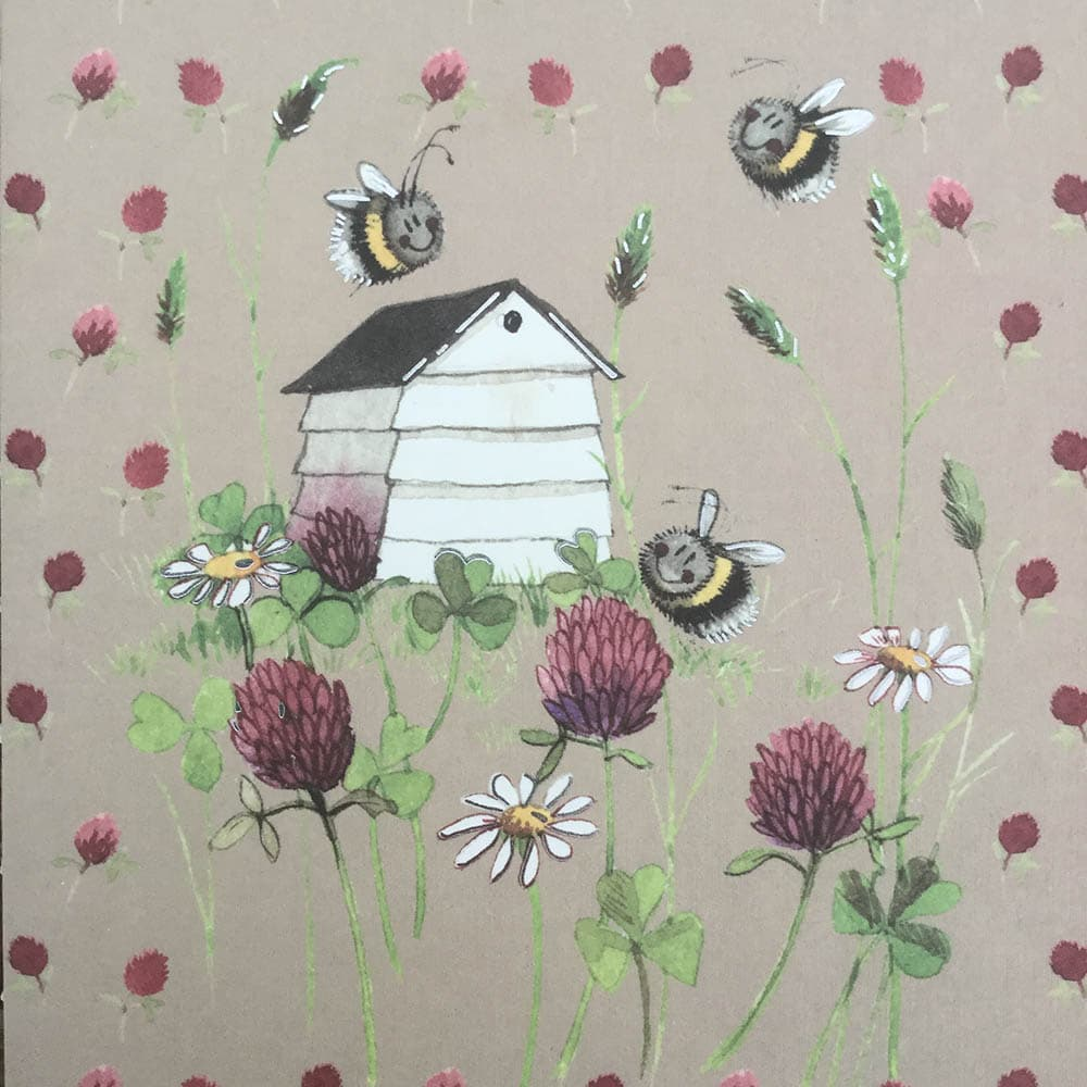 Bee-House-Notebook-design.jpg