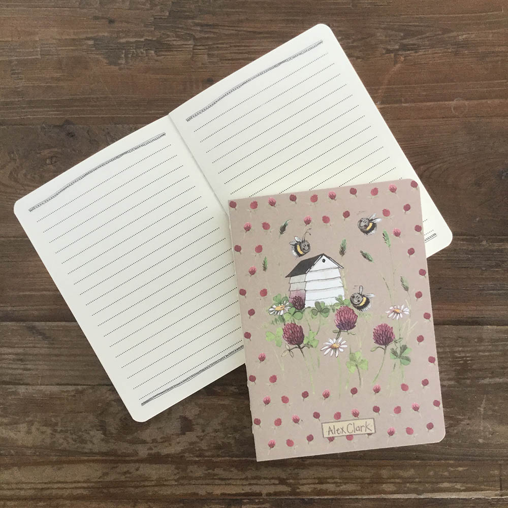 Bee-House-Notebook.jpg