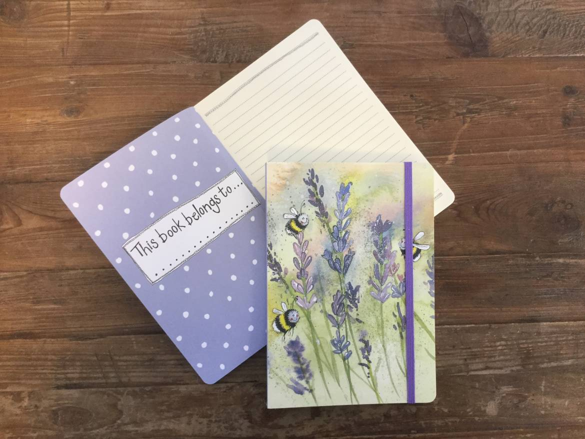 Bees-Large-Chunky-Notebook.jpg