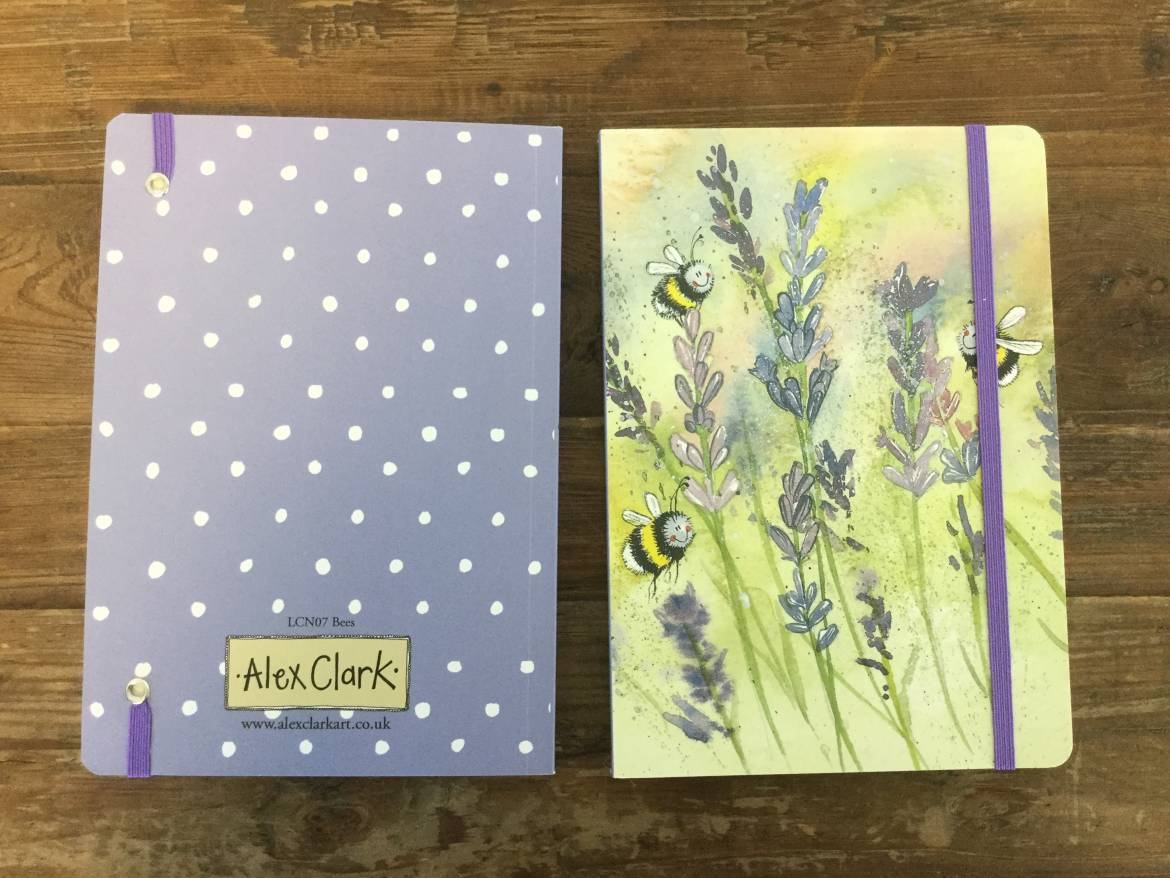 Bees-Large-Chunky-Notebook-Front-and-Back.jpg