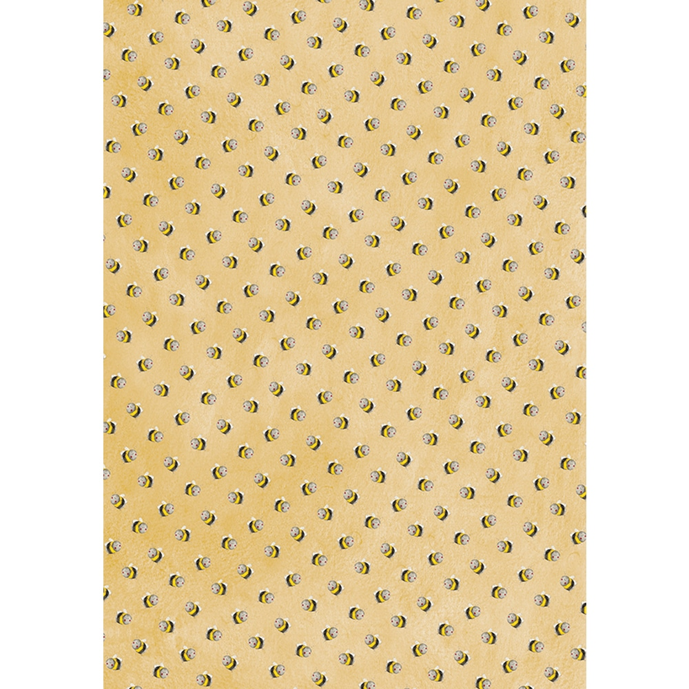 Bees-Tea-Towel.jpg