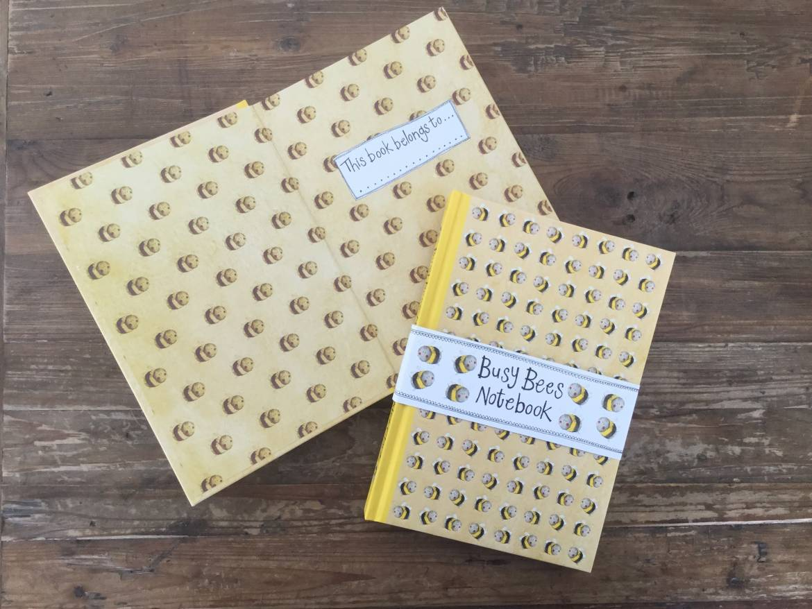 Busy-Bees-Large-Journal-Inside.jpg