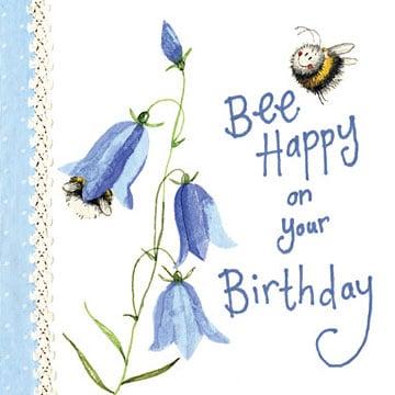 bee-happy.jpg