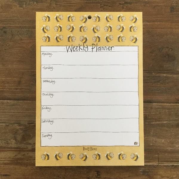 busy-bees-weekly-planner.jpg