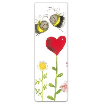 love-heart-bees.jpg