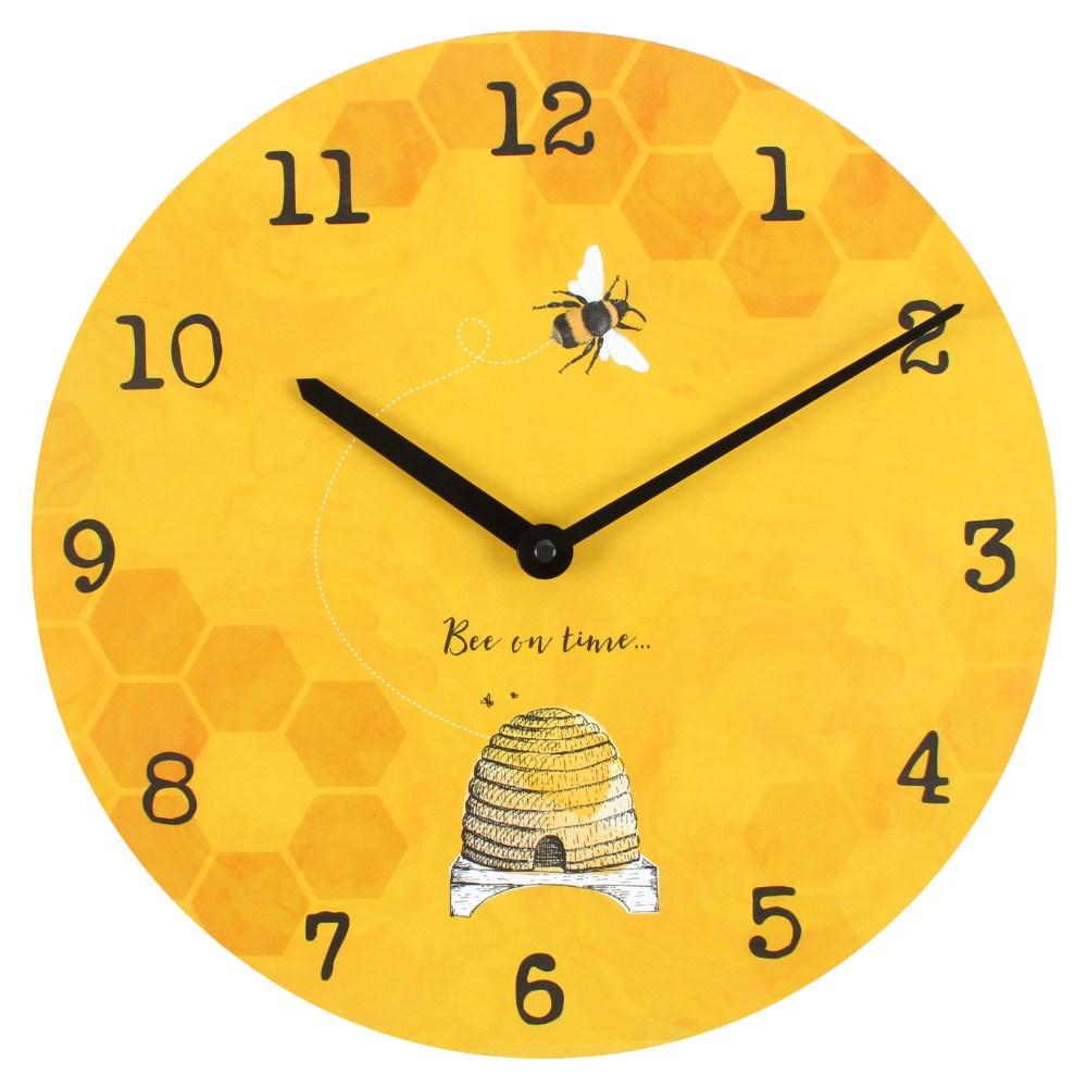 bee_clock.jpg