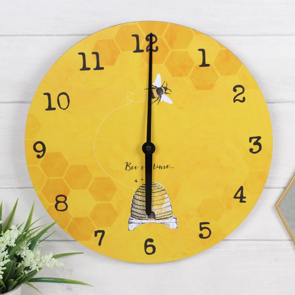 bee_clock_2.jpg