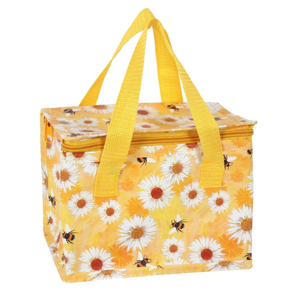 cooler_bag_1.jpg
